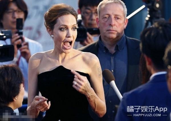 即使割腕也不再演007的克雷格反悔了,论出尔反尔就服你们