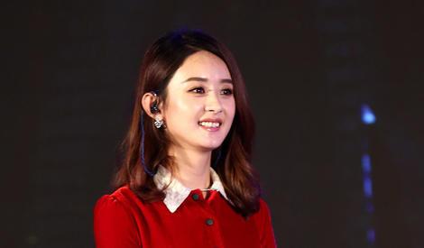 """撩""""玥公子""""必备,颖宝同款""""笑眼妆""""你值得拥有"""