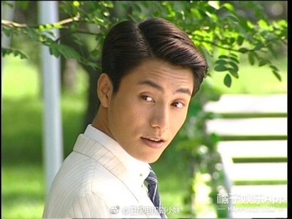 《新金粉世家》开拍在即,陈坤董洁刘亦菲的经典谁能重新演绎?