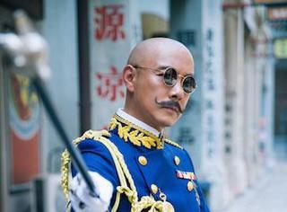 張衛健《大帥哥》轉戰佛山 TVB50周年臺慶大戲拍足半年