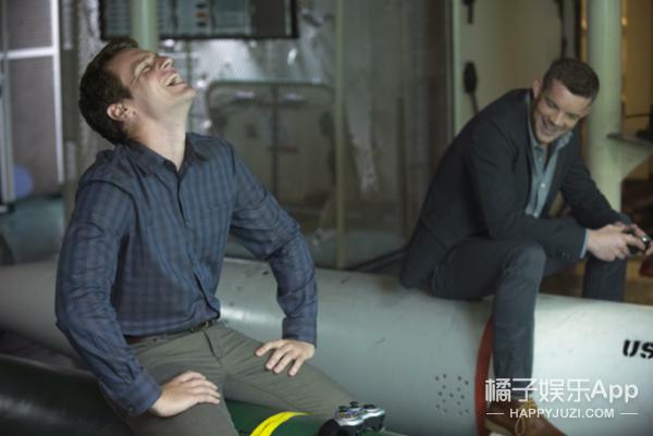 Indiewire评选20部HBO最佳剧集,大热剧《权力的游戏》仅排19!