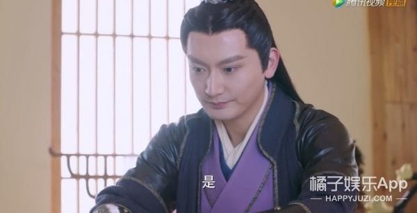 《楚乔传》结局:月七为保宇文玥战死,结果杀他的竟是他的侍卫