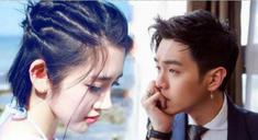 张若昀唐艺昕恋情公开 | 时光往复,爱你如初