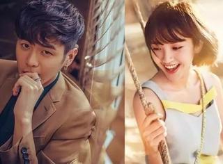 娱乐圈2017年6大明星情侣排行榜公开,他们才是隐藏的秀恩爱高手