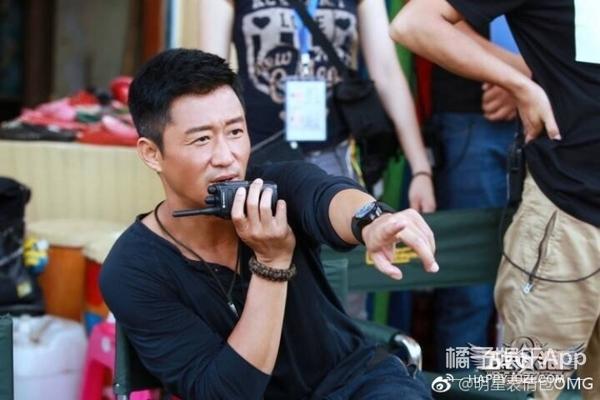 """李易峰要价太高吓跑《战狼2》?那位""""天价小鲜肉""""到底是谁?"""