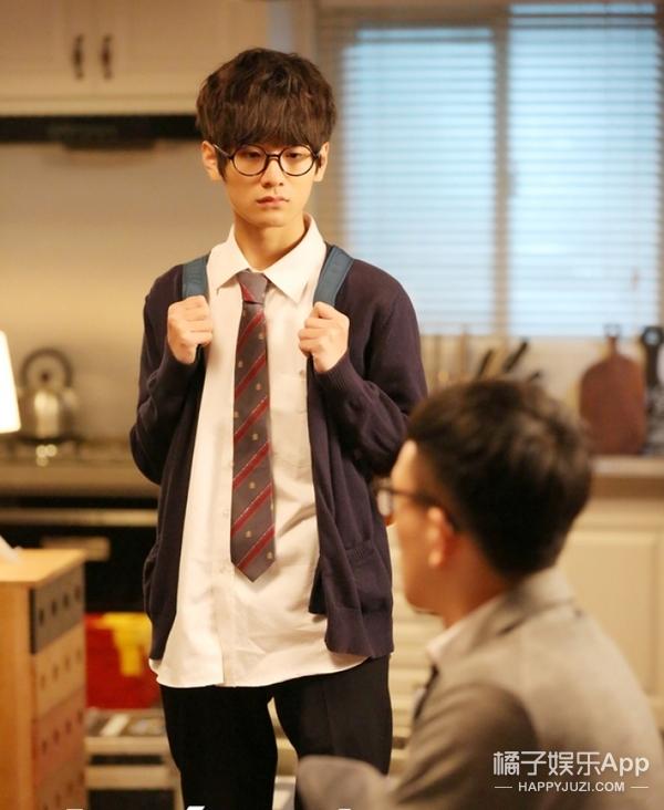 豆瓣8.3、号称中国版《glee》,国内还有这么棒的校园音乐剧!
