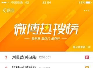 罗志祥被卡升降台求粉丝别发微博 但还是冲上热搜