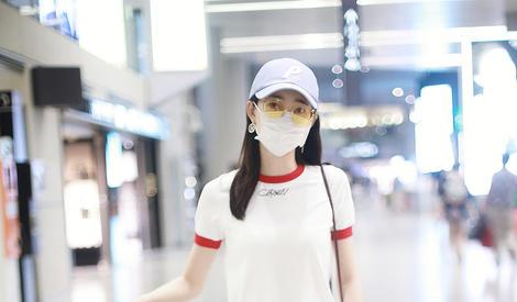 姐弟恋?林更新被曝与王丽坤上海购别墅