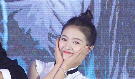 《无心法师2》今晚开播 李兰迪反撩韩东君