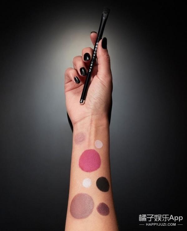 只有小众的彩妆品牌才适合你那颗不凡的心!