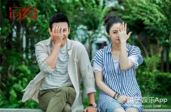 《一个人的夏天》夏天和蒋欣有一场盲约