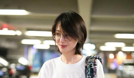 郑爽自曝和胡彦斌的恋爱细节,还透露分手原因
