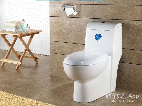 早上起床自然要排泄一下,so,上厕所是蹲着好还是站着好?