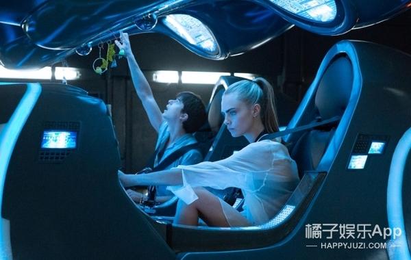 """让吴亦凡看了连连惊叹""""太酷""""""""太帅""""的东西原来长这样!"""