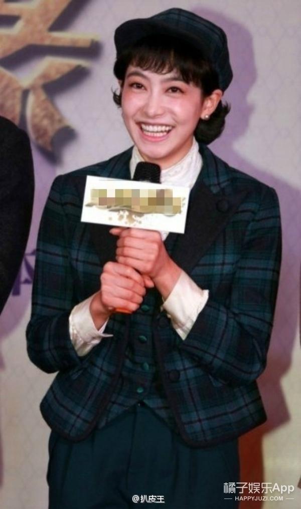 宋茜电梯崩溃表演被韩国网友群嘲,大家纷纷表示:脚演技!