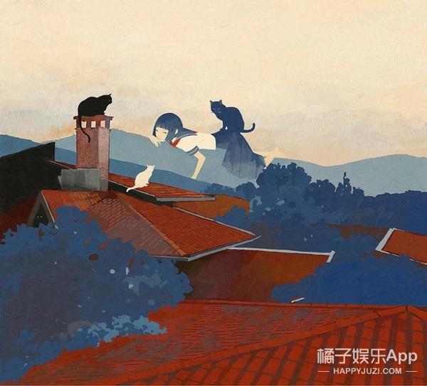 世界上最遥远的距离不是天涯海角,而是我们同在北京却跨了区