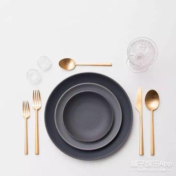 食物的华丽外衣美呆了,高分美食博主的日常必备!