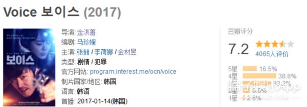 宋承宪新剧饰演阴间使者,搭档《请回答1994》女主角!