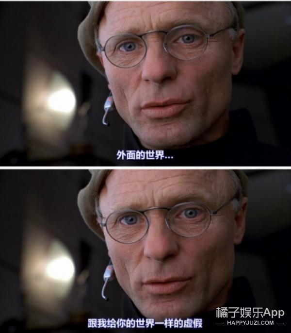 王俊凯有关大学的一切都上热搜,还让不让人好好上学了啊