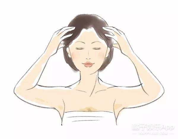 激光脱毛到底好不好?副作用真的有这么大吗!