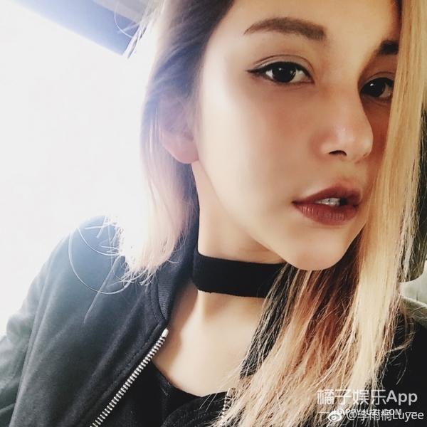 网红李雨桐深夜爆料:曾与薛之谦共同承担其1000万离婚费