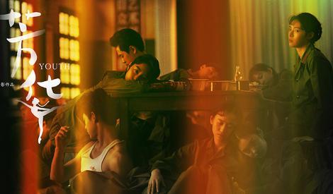 冯小刚确认《芳华》撤出国庆档改期上映
