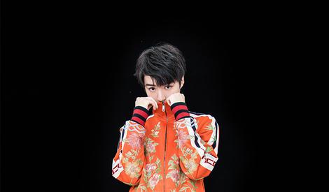 皇冠加冕,王俊凯迎来美好的十八岁啦
