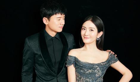 张杰谢娜结婚纪念日公布怀孕喜讯:我们有了最好的礼物
