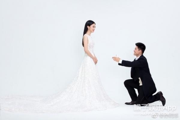 """""""亚洲飞人""""苏炳添将大婚,和老婆林艳芳12年恋爱修成正果"""