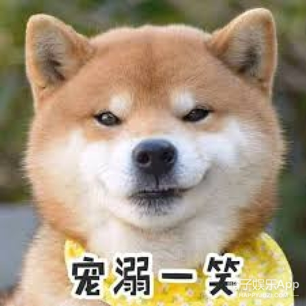想避开十一假期的人潮拥挤,不如自驾来一次京郊一日游!