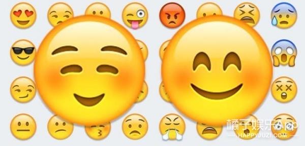 emoji也能画在手上?而且只用一个工具?!