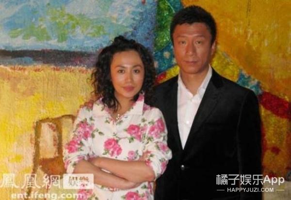 马丽:百变喜剧女王!既是东北的马丽又是台北的Mary!