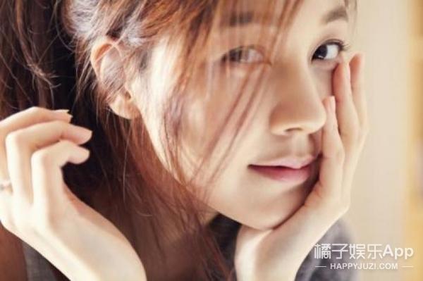 老公是张东健搭档是俞承浩?最佳女演员的金荷娜让人羡慕!