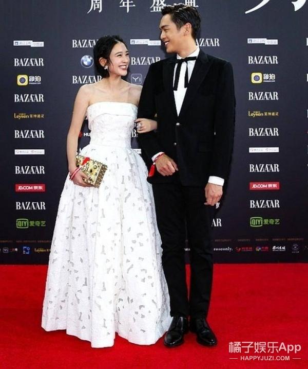鹿晗&周杰伦:只有作品才能带来真正的Respect