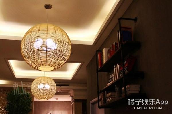 吴昕有8家餐厅、李小璐美国开5家超市,这些娱乐圈的隐形富豪啊