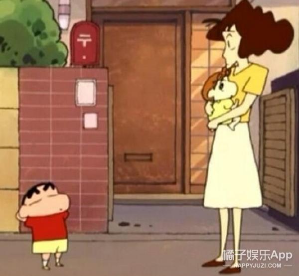现在的我不聪明很可能是小时候的动画片害的...侮辱智商啊摔!