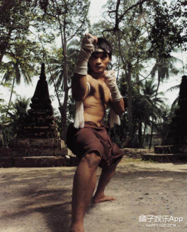 泰国好电影不仅有《天才枪手》,恐怖、青春、动作也都值得看!