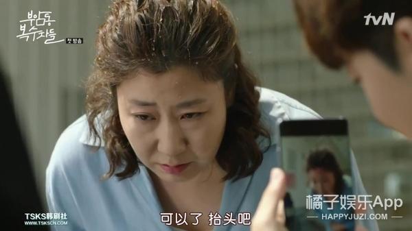 解气!丈夫出轨家暴怎么办?这部评分9.1的复仇韩剧告诉你!