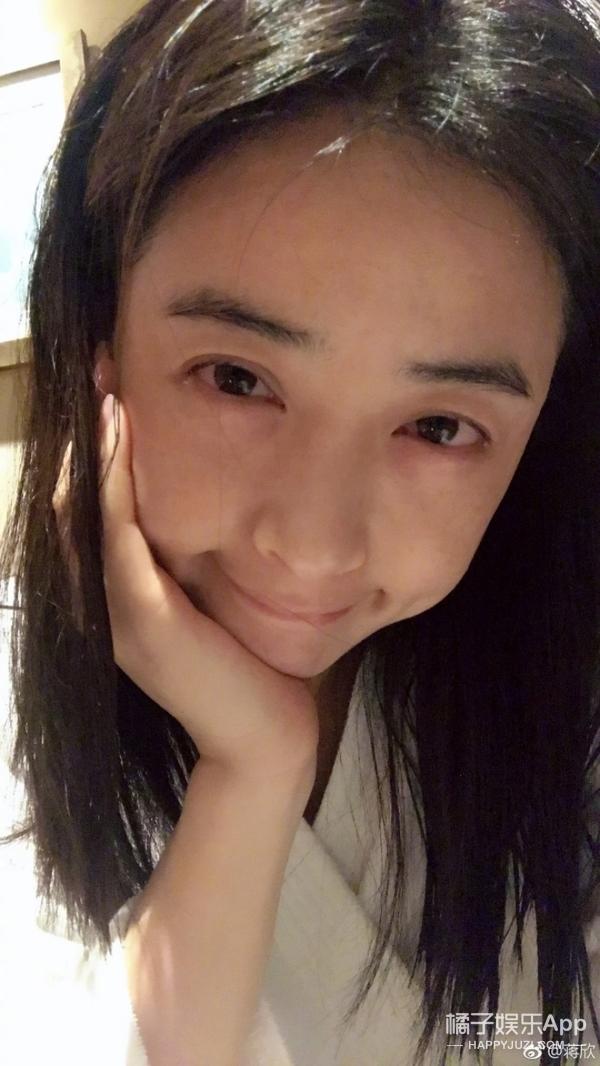 杨紫怒斥与霍建华绯闻  孙俪吐槽邓超太懒