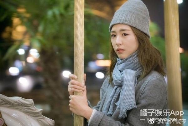 专治剧荒!一周开播九部韩剧,青春、悬疑、女强、玛丽苏全都有