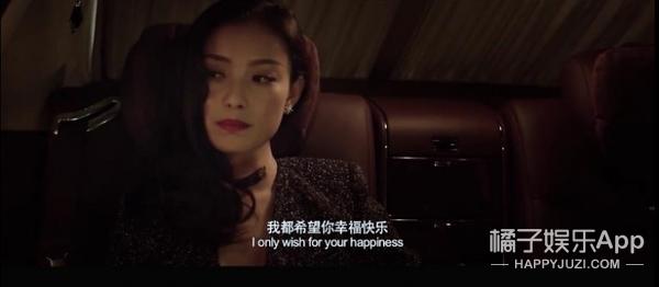 辛夷坞的《山月不知心底事》筹拍?你觉得倪妮和陈晓合适吗?