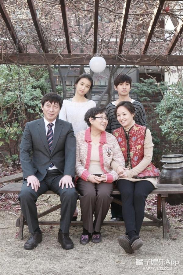 崔智友、珉豪将出演新剧《世界上最美好的离别》,年度催泪弹来袭!