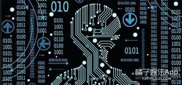 升级版AlphaGo Zero诞生,仅用3天就碾压旧版阿尔法狗!