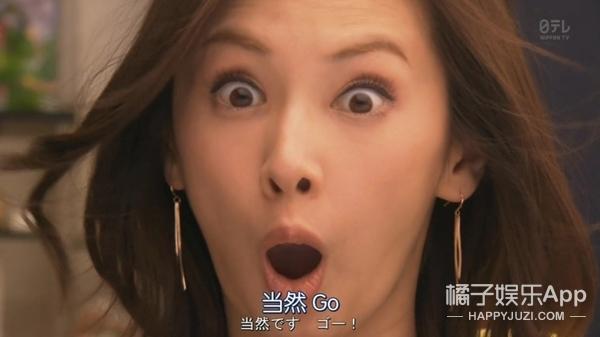 为什么要嘲笑赵丽颖的英文发音呢?歪果仁的中文说得也都有毒啊!!