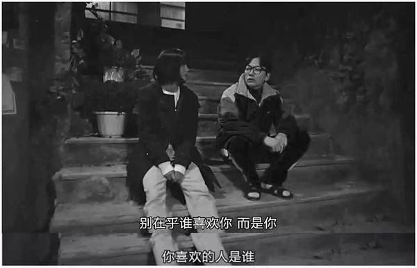 你的毛衣明明和杨幂一样好看 为啥穿上丑爆了?