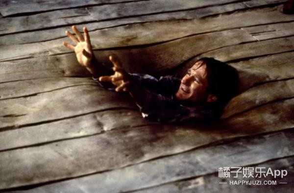 """""""Jumanji""""归来!强森主演新版《勇敢者的游戏》冒险全面升级"""