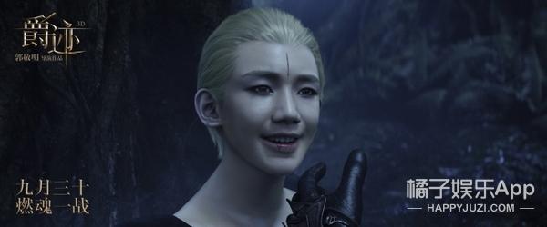 王源要演王小帅的新片《地久天长》啦,导演还大赞王源新歌很高级!