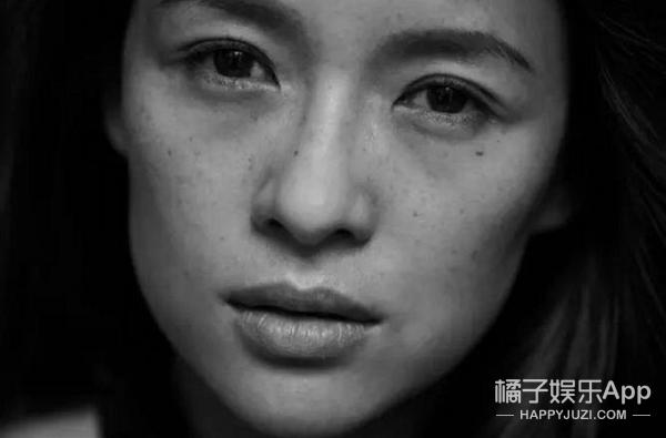 章子怡:很多人不喜欢章子怡,但她就是独一份的殿堂级演员
