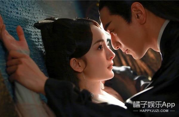 吴昕&潘玮柏:好的爱情能让你成为更好的自己