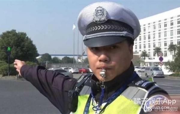 陈翔自曝左耳失聪  章子怡澄清与刘烨争吵